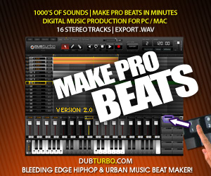 Beat submission the free beats store the free beats store.